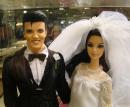 BD_Elvis_Wedding2011-08-16_1029