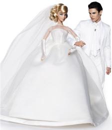 bd_bridal2011-10-16_0801