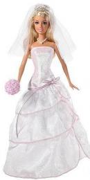 bd_bridal2011-10-16_0803