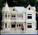 bd_house2011-10-14_0838